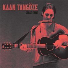 tangoze